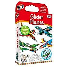 Galt Toys Glider Planes Toy
