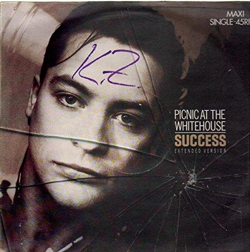 success-1987-vinyl-maxi-single-vinyl-12