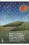 ISBN 0141189681