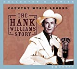 Songtexte von Hank Williams - The Hank Williams Story