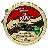 """KIWI 213010-101-110""""Parade Gloss Prestige Shoe Polish, Multi-Colour, 50 ml"""
