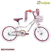 Schwinn Girls