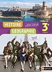 Histoire-G�ographie 3e - Nouveau prog...