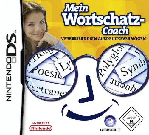 Mein Wortschatz-Coach: Verbessere dein Ausdrucksvermögen