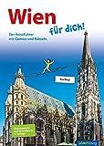 ISBN 3950309489