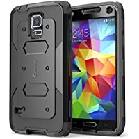 i-Blason Samsung Galaxy S5 Case - Armorbox