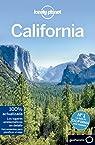 California 3 par Bender