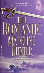 The Romantic (The Seducers series)