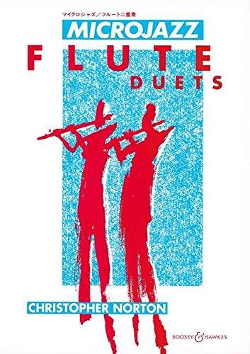 microjazz-flute-duets-24-stucke-in-popularen-stilen-2-floten-spielpartitur