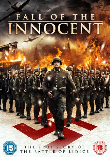 fall-of-the-innocent-dvd