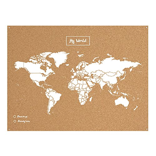 miss-wood-map-xl-carte-du-monde-en-liege-04x60x90-cm-blanc