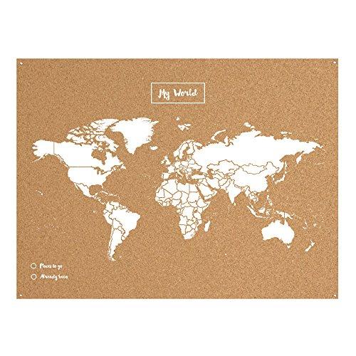 miss-wood-map-xl-carte-du-monde-en-lige-04x60x90-cm-blanc