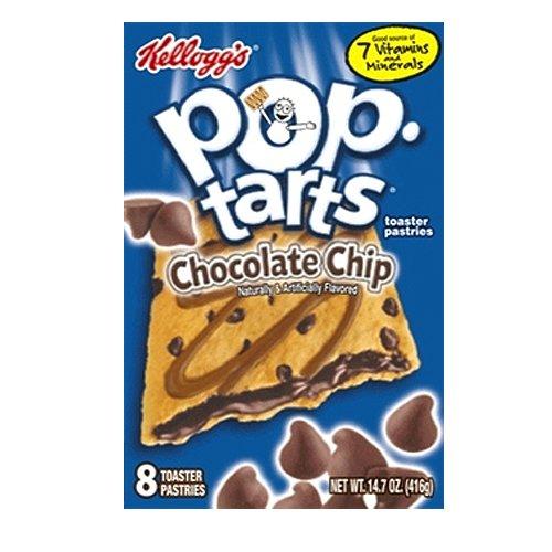 kelloggs-pop-tarts-chocolate-chip-416g-expirey-dated-20-02-2017