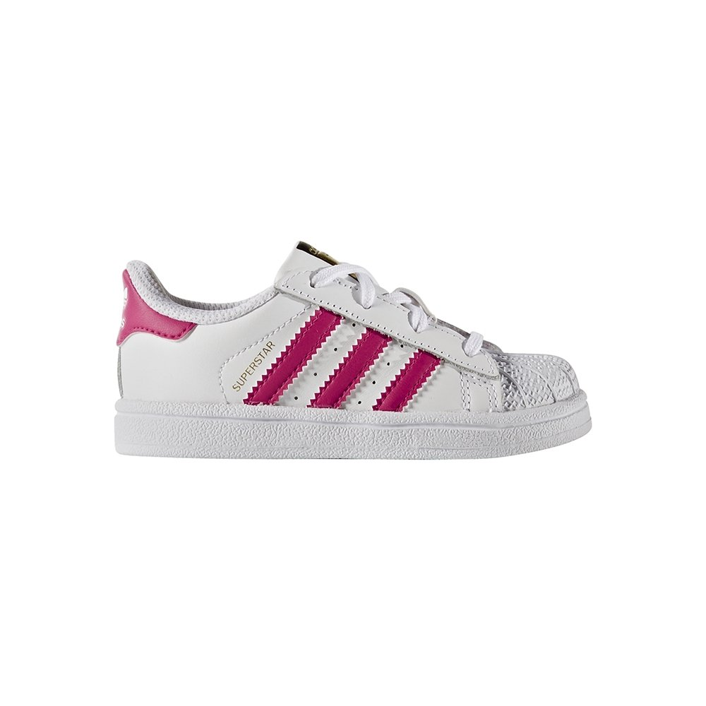 scarpe da ginnastica adidas superstar