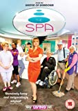 The Spa [DVD]