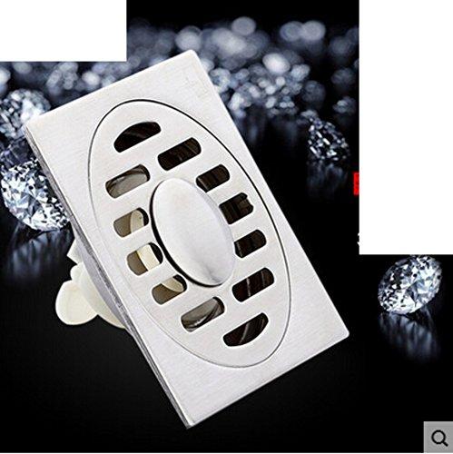 siphon-de-sol-controle-les-odeurs-nuisibles-drain-de-plancher-sous-marin-inox-b