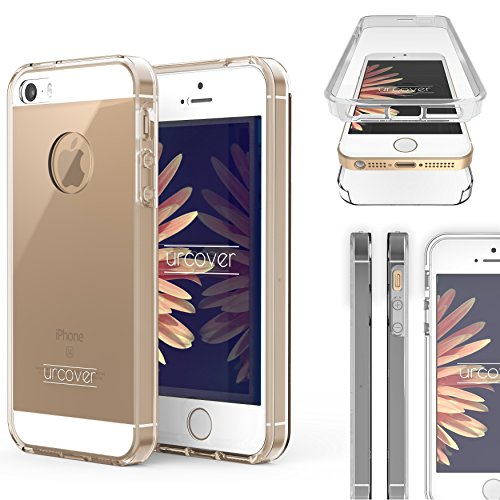 coque urcover iphone 7