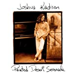 Joshua Kadison - Beau's All Night Radio Love Line