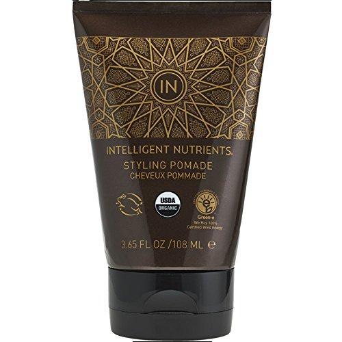 intelligent-nutrients-styling-pomade-108-ml-verleiht-allen-haartypen-textur-flexiblen-halt-gesunden-