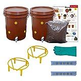 #6: Daily Dump Chomp Indoor Smart Compost Bin