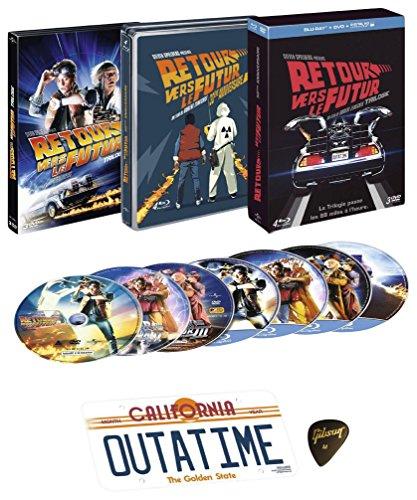 retour-vers-le-futur-trilogie-collector-blu-ray-dvd-copie-digitale-goodies-edizione-francia