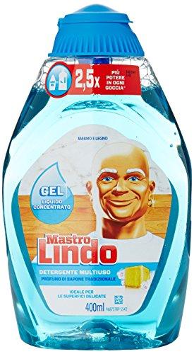 mastro-lindo-gel-liquido-concentrato-detergente-multiuso-profumo-di-sapone-tradizionale-400-ml