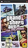 Gta:Vice City Stories