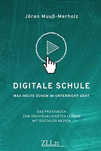 Digitale Schule: Was heute schon im Unterricht geht