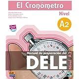 El Cronómetro A2 + CD