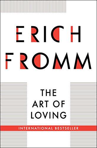 The Art Of Loving Well