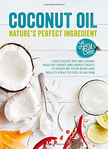 coconut-oil-natures-perfect-ingredient