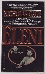 Eleni by Nicholas Gage (1984-11-29)