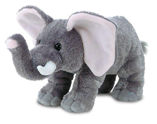 Flopsie - Peanut Elefant Plüsch, 30.5 cm ()