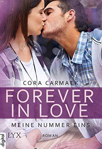 forever-in-love-meine-nummer-eins-forever-in-love-reihe-3