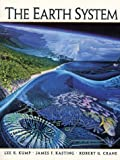 The Earth System: An Introduction to Earth Systems Science by Lee R. Kump (1999-03-03)