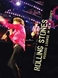 The Rolling Stones - Voodoo Lounge in New Jersey