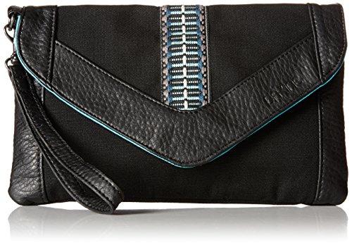 DAKINE Tasche Carina – Bolso de tela