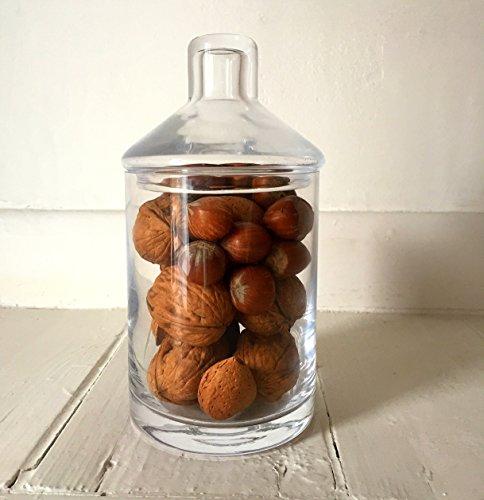 bocal-de-rangement-fait-main-17-x-85-cm-pot-a-biscuits-de-prato-ecrous