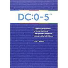 DIAGNOSTIC CLASSIFICATION OF M
