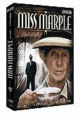 Miss Marple - Saison 1 [Francia] [DVD]