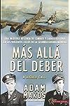 https://libros.plus/mas-alla-del-deber-23/