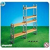 Playmobil 7333 Baugerüst