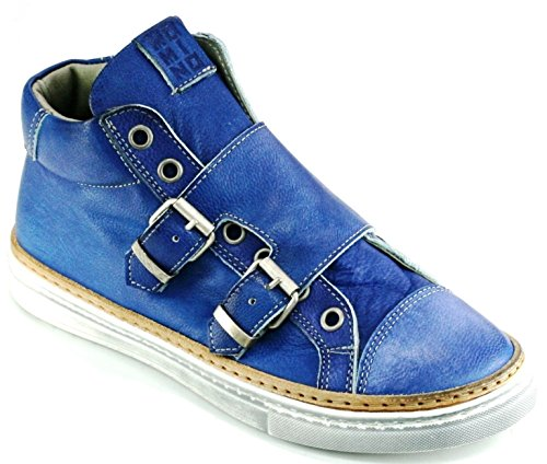 Momino E52536VS Blau (Blue)
