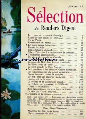 readers-digest-selection-du-01-06-1967-le-retour-de-la-voiture-electrique-lami-de-nos-amies-les-bete