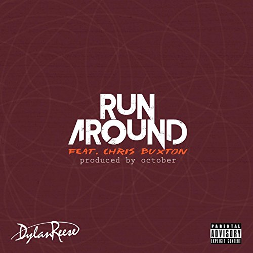 run-around-feat-chris-buxton-explicit
