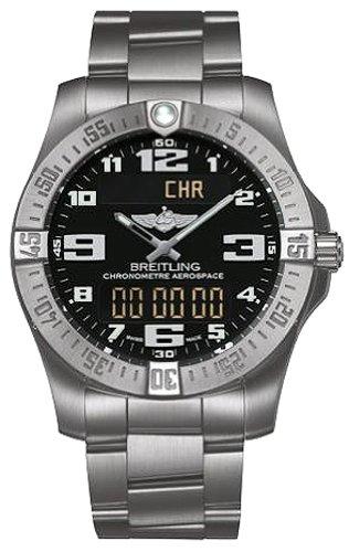 Breitling E7936310/BC27-152E - Reloj para hombres