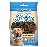 Arquivet Soft Snacks huesitos Cordero 800 grs - 855 gr
