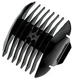 Panasonic WER1410K7398 Kammaufsatz (3-6mm.) für ER1410, ER1411 Haarschneider