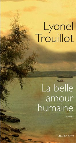 """<a href=""""/node/1807"""">La Belle amour humaine</a>"""