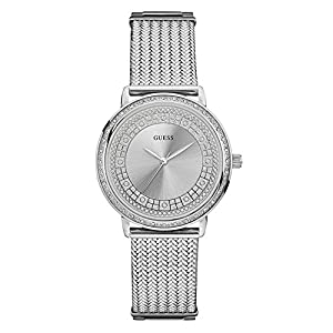 GUESS WATCHES LADIES WILLOW relojes mujer W0836L2 de Guess